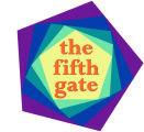 The Fifth Gate(tm) - A Holistic Approach to Wellness